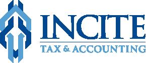 Incite Tax