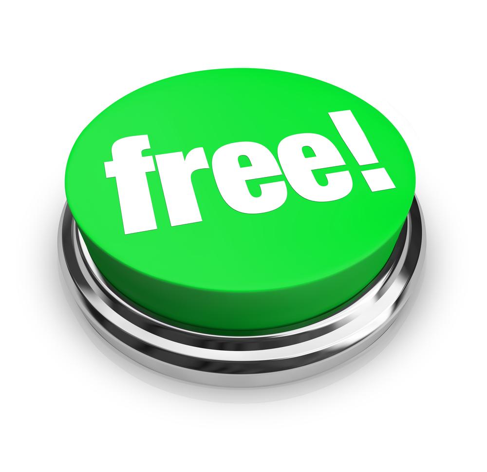 """Hidden Fees Behind Popular Tax Chain's """"Free"""" Tax Prep"""