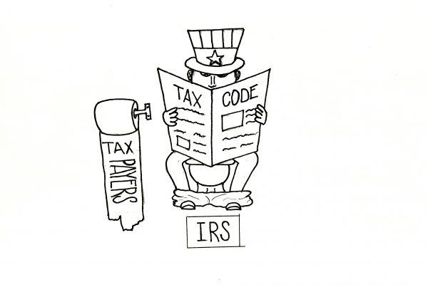 audit triggers | Incite Tax & Accounting