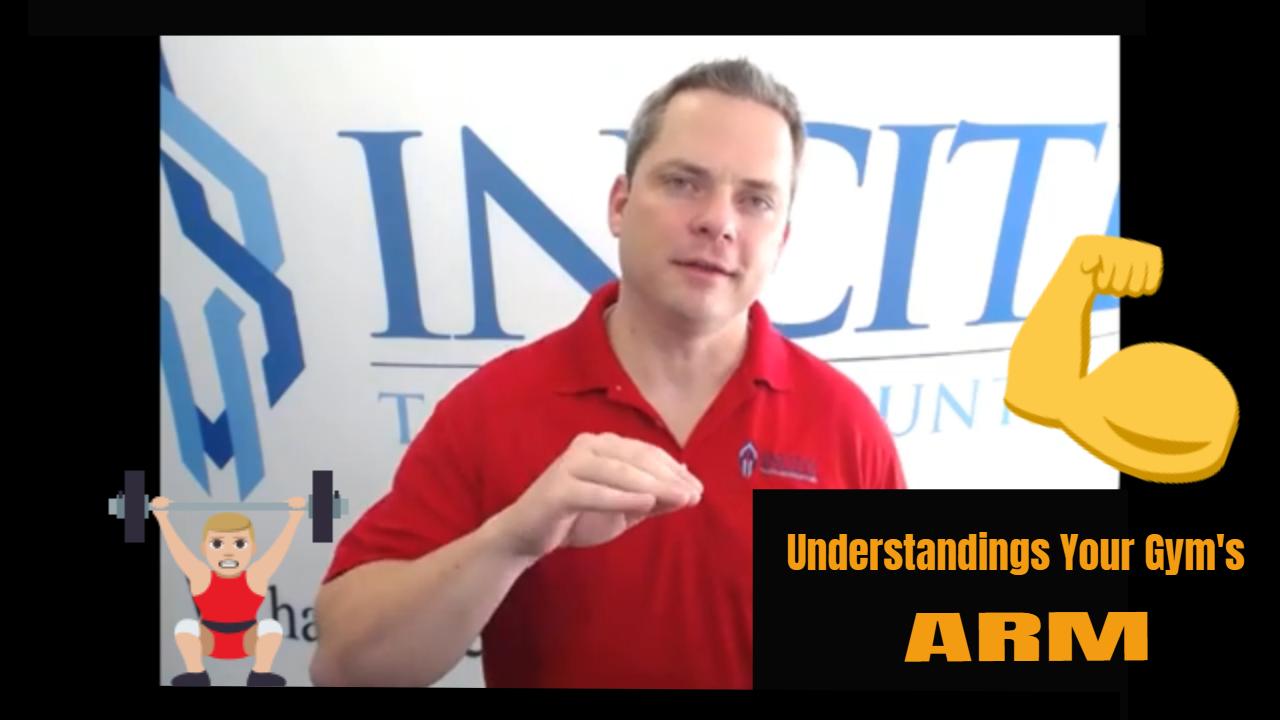 Understanding Your Gym's ARM